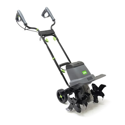 The Handy Electric Tiller 43cm - 17in 1400W