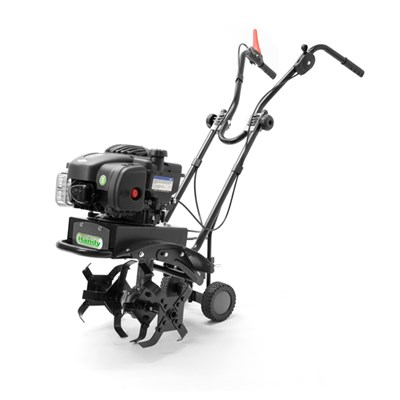 The Handy 4 Stroke Petrol Tiller 38cm - 15in
