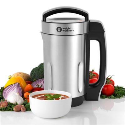 Weight Watchers Soup Maker 1.6L