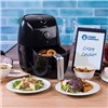 Weight Watchers Compact Air Fryer