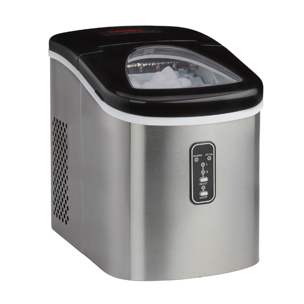 £50 off Cooks Professional 13kg Ice Maker