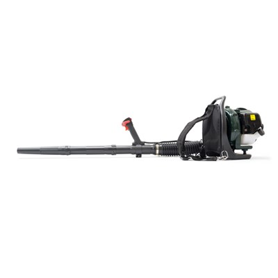 Webb 33cc 2 Stroke Backpack Blower