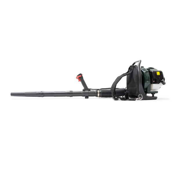 Webb 33cc 2 Stroke Backpack Blower No Colour