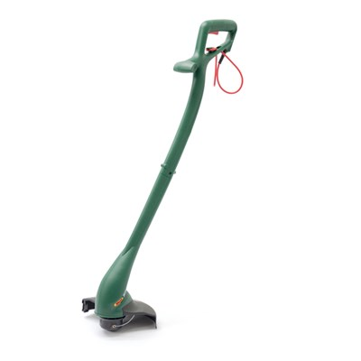 Webb WEELT250 Classic Linetrimmer 250W 23cm 9in