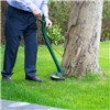 Webb Classic Linetrimmer 250W 23cm - 9in
