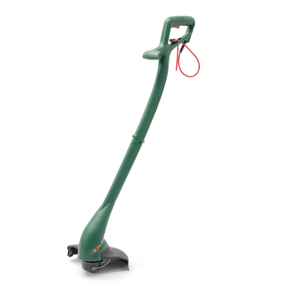 Webb WEELT250 Classic Linetrimmer 250W 23cm 9in No Colour