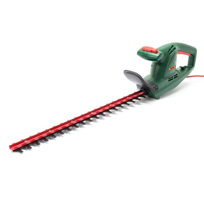 Webb WEEHT500 Classic Hedge Trimmer 500W 50cm