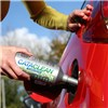 Cataclean 2x 500ml Fuel Additive for Petrol