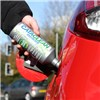 Cataclean 500ml Fuel Additive for Petrol and 500ml Fuel Additive for Diesel