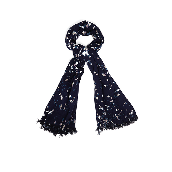 10% off Phase Eight Print Scarf