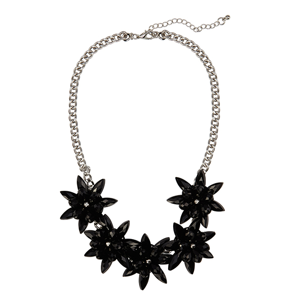 10% off Phase Eight Floral Necklace