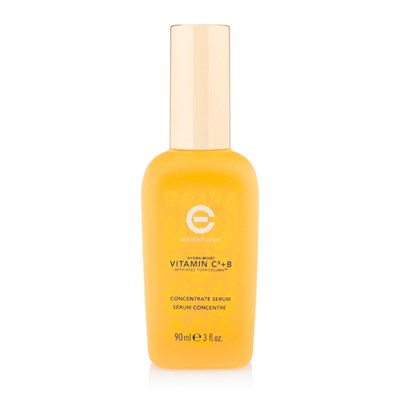Elizabeth Grant Vitamin C5+B Concentrated Serum 90ml