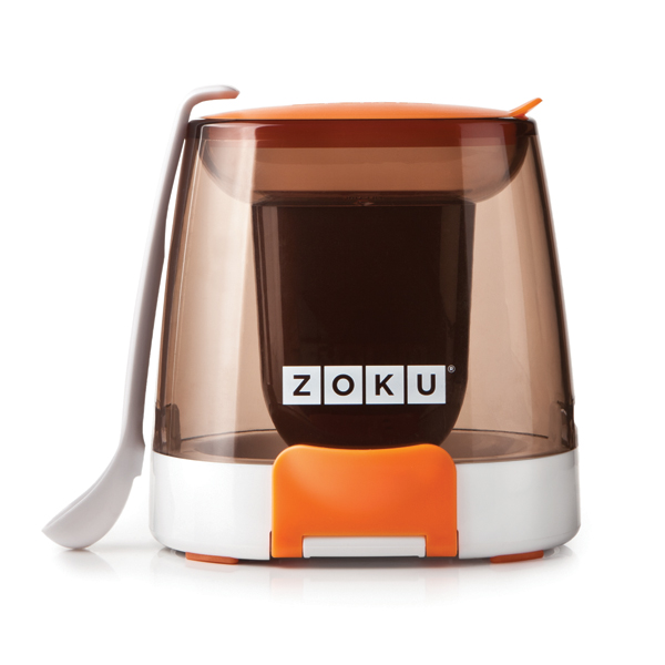 Zoku Chocolate Station No Colour