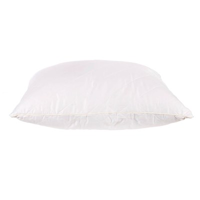 Mulberry Silk Co Surround Pillow