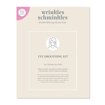 Wrinkles Schminkles Eye Smoothing Kit
