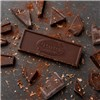 The Jane Plan 4 Week Hamper with Weekends Off with 5 Free Extra Chocolate Bars