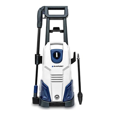 Blaupunkt PW4000 Pressure Washer 135 bar