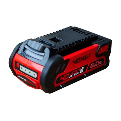 Powerworks 40V 2Ah Battery