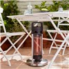 Swan Portable Patio Heater