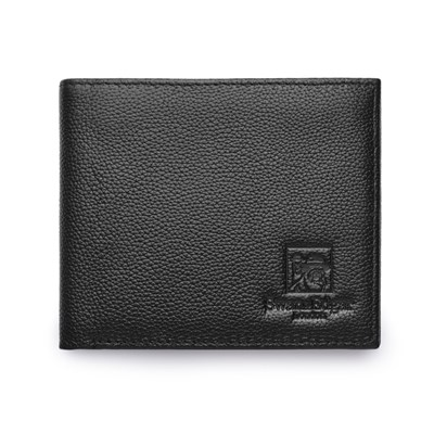 Swan & Edgar Gent's Leather Wallet