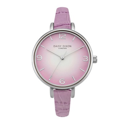 Daisy Dixon Ladies' Millie Watch