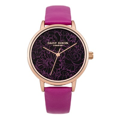 Daisy Dixon Ladies' Chloe Watch
