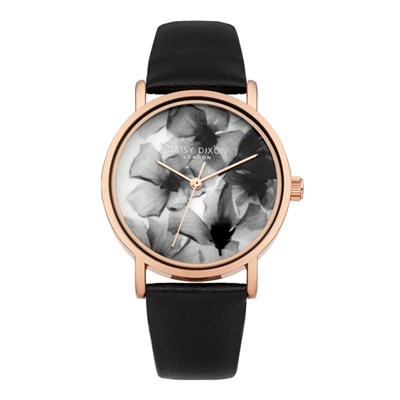 Daisy Dixon Ladies' Sienna Watch
