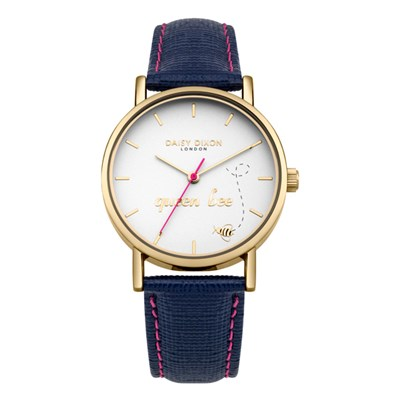 Daisy Dixon Ladies' Blaire Watch