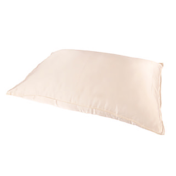 100% Silk Pillowcase No Colour