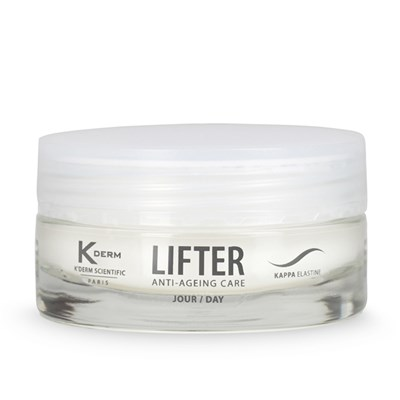 K'Derm Lifter Day 50ml