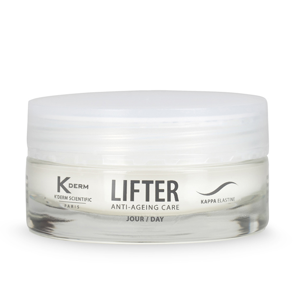 K'Derm Lifter Day 50ml No Colour