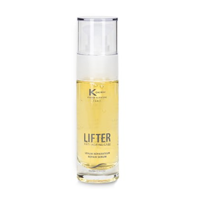 K'Derm Lifter Repair Serum 30ml