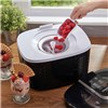 Cooks Professional Ice Cream Maker