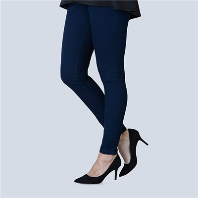 Indigo and Co Jegging 29-inch