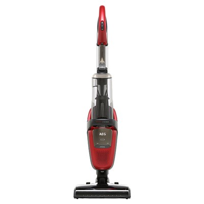 AEG FX9 Ultimate Animal Cordless Vacuum Cleaner