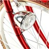 Ryedale Scarlet 28inch Wheel 3 Nexus Speed Heritage Ladies Bike in Strawberry