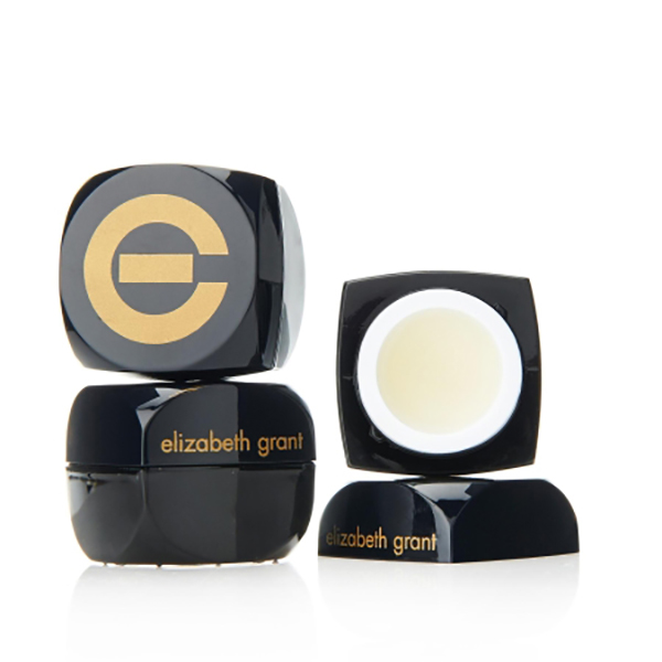 Elizabeth Grant Caviar Nutruriche Lip Butter Trio 4.5g No Colour