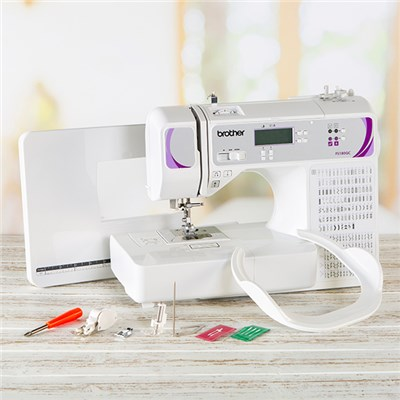 Brother FS180QC Computerised Sewing Machine