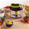 Tefal 5 Second Chopper 900ml