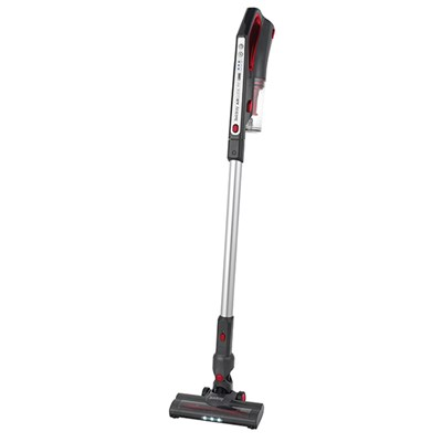 Beldray Airglide 22.2V Cordless Vacuum Cleaner