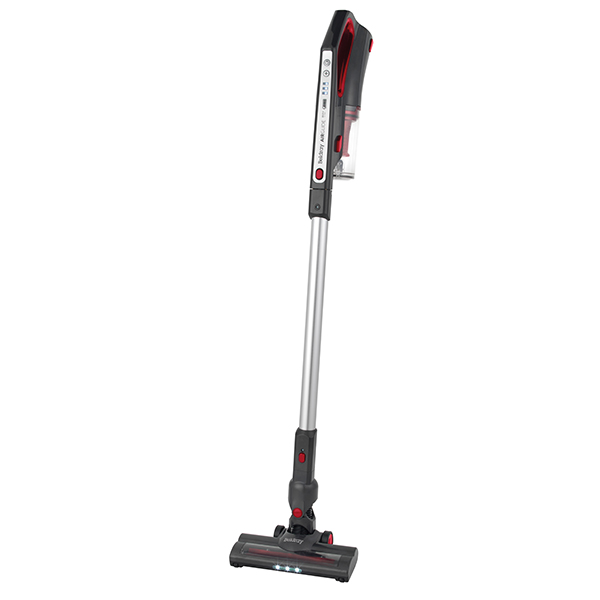 Beldray Airglide 22.2V Cordless Vacuum Cleaner No Colour