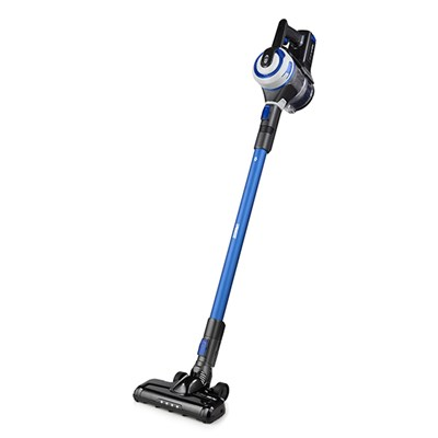 Princess Air Stream 550 Pet Cordless Vacuum Cleaner