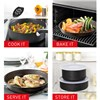 Tefal Ingenio Expertise 4 Piece Set