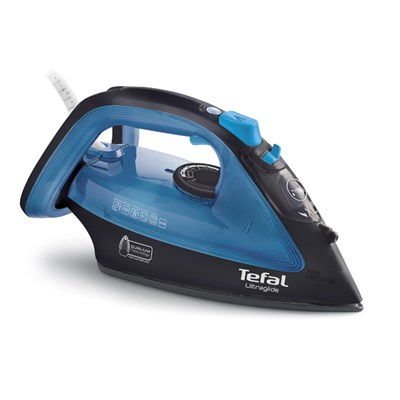 Tefal Ultraglide FV4043 Steam Iron