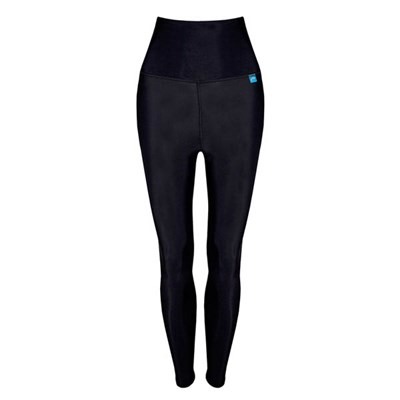 Proskins Transform High Waist Full Length Leggings