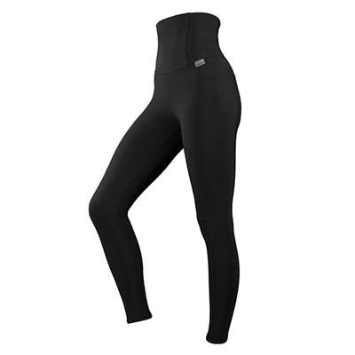 Slim & Shape by Proskins High Waisted Full Length Leggings