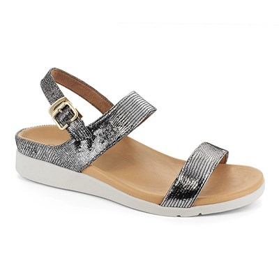 Strive One Touch Lucia Sandal