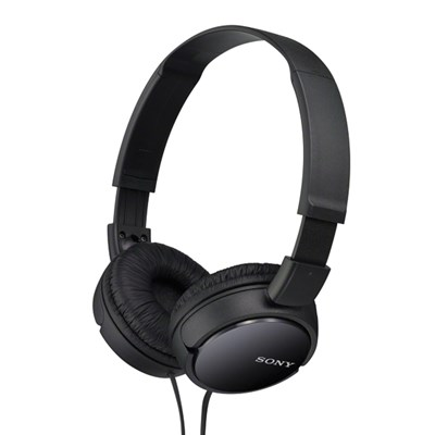 Sony ZX110 Overhead Headphones