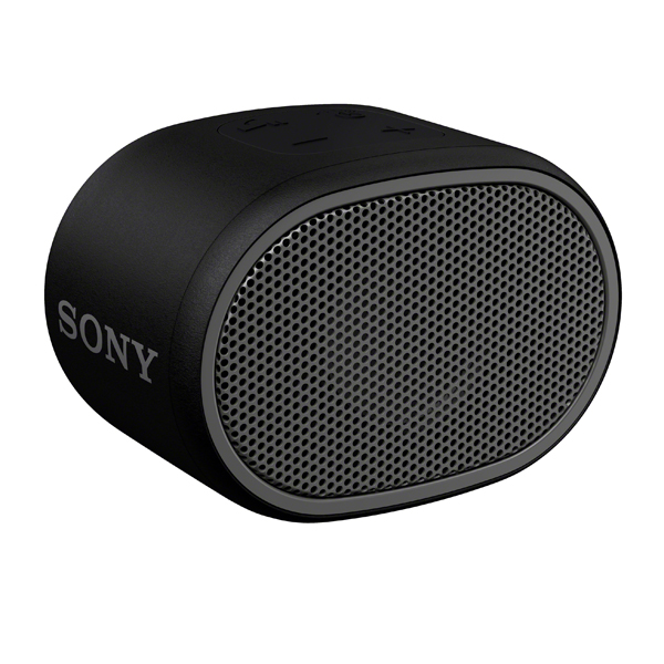 Sony SRS-XB01 Portable Bluetooth Speaker No Colour
