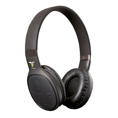 iT7xr Wireless Bluetooth Headphones
